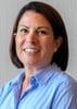 Dina Burgess