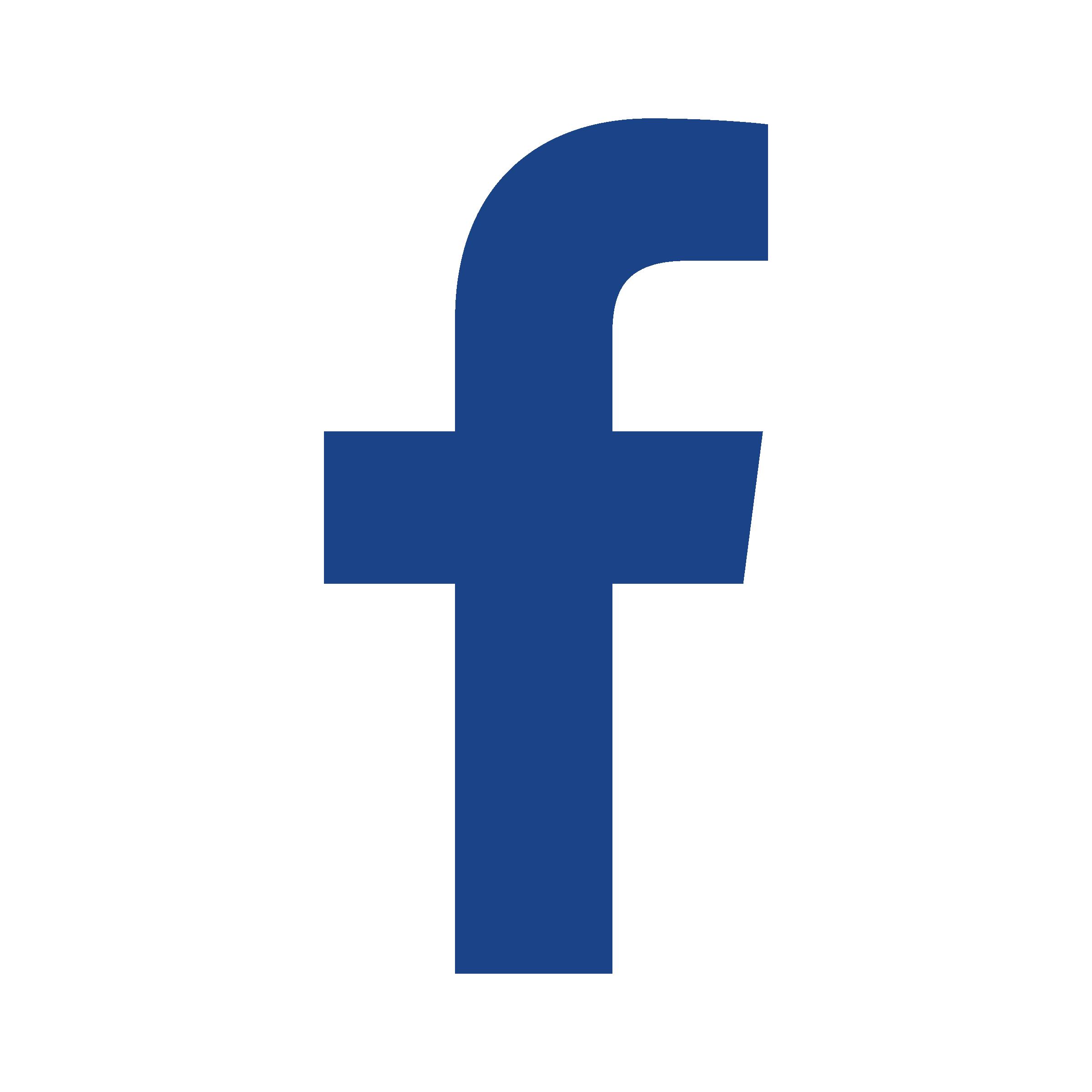 Facebook F Icon-01