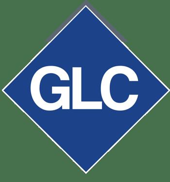 GLC-Color-White