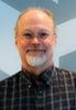 Phil LeGrone