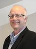 Rich Pelkofsky