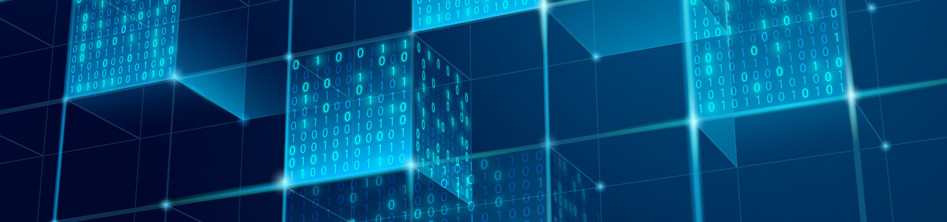 Modernizing Statistical Reporting