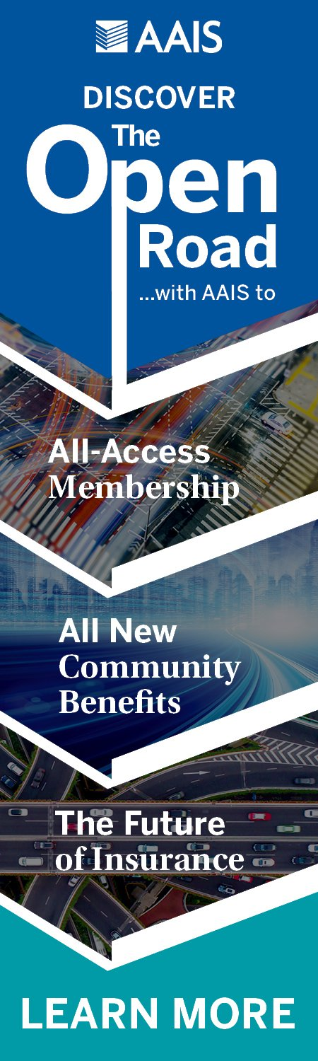 The Open Road to All-Access Membership