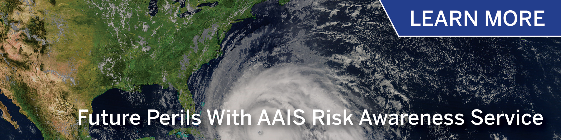 Risk Awareness Banner-2